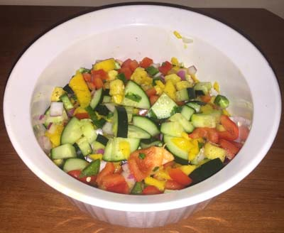 Cucumber Summer Salad_sc_400x328