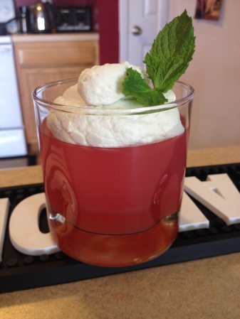 Dessert_Whipped Cream Vodka_06