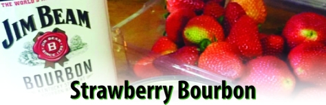 MDD_Proj_Thumb_Infusion_Strawberry Bourbon.jpg