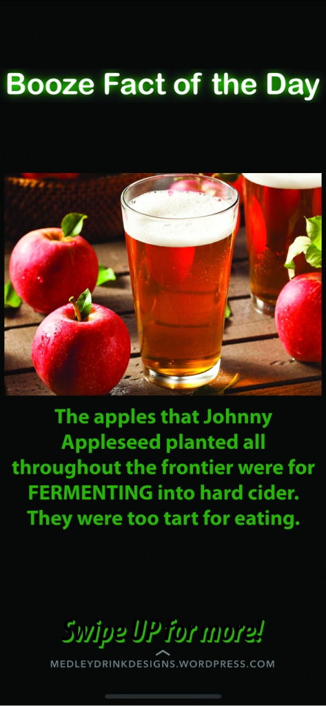 BFD_10.09.18_Lor.Johnny Appleseed