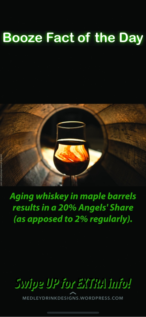 BFD_g_Dis.Barrel Aging.Maple