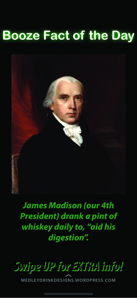 BFD_g_His.Pres.Madison