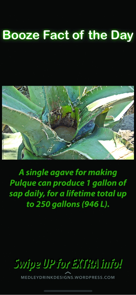 pBFD_Fac.Agave.Pulque.Prod