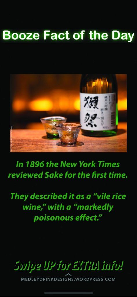 bfd_01.31.19_cul.sake_.nytimes