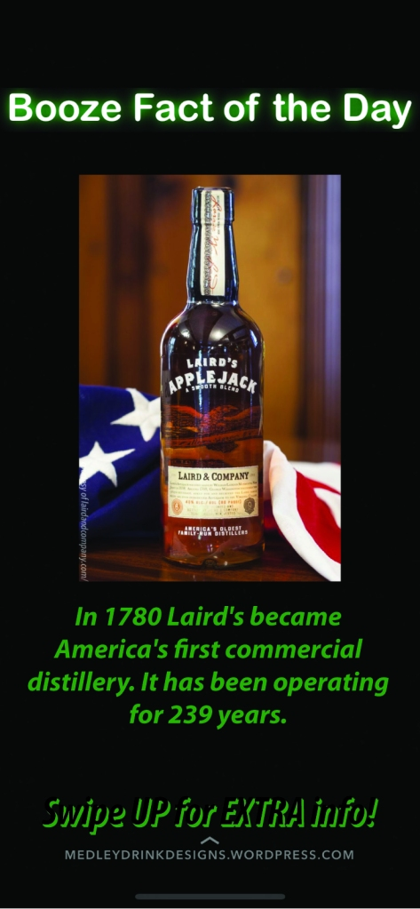 BFD_g_His.Laird's.Distillery