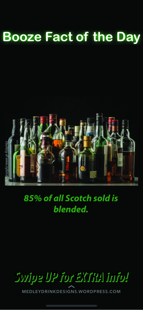 BFD_03.10.19_Fac.Sales.Scotch