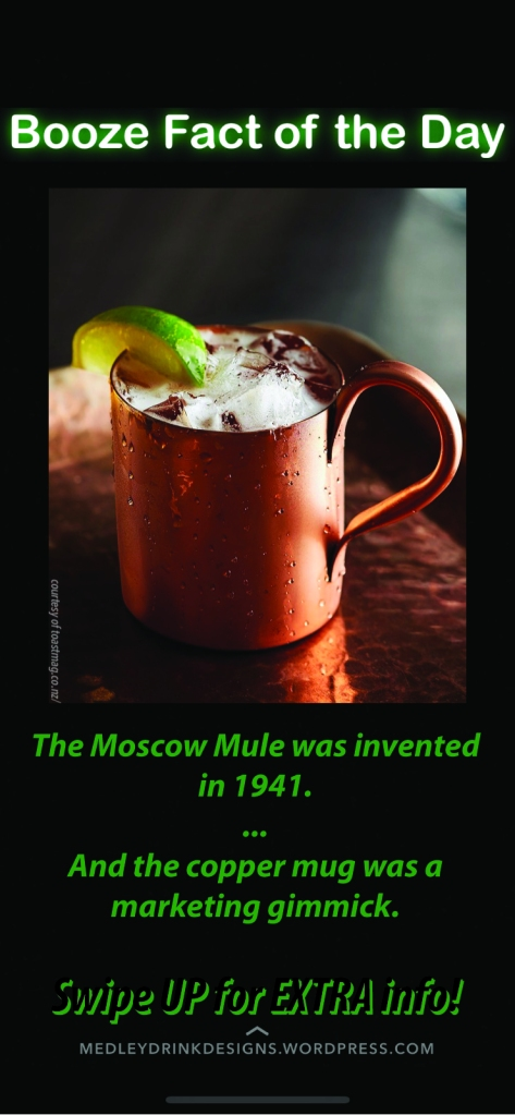 BFD_03.12.19_His.Ckt.Moscow Mule-01