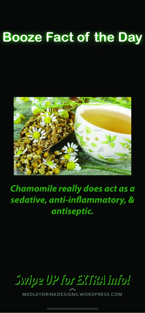 BFD_03.25.19_Med.Chamomile-01