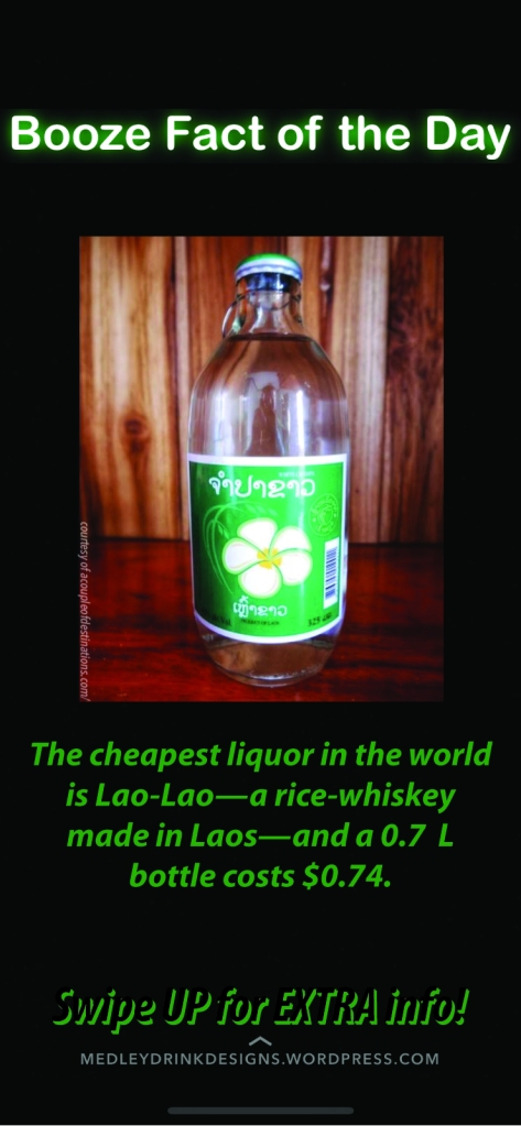 BFD_03.26.19_Fac.Lao-Lao.Cheapest Whiskey-01